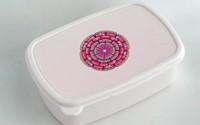 White-lunch-box-with-Design-Element-13-23.jpg