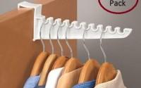 9-Laundry-Over-the-Door-Hook-2-Pack-19.jpg