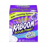 Church-And-Dwight-35113-kaboom-Scrub-Free-Toilet-Cleaning-System-Pack-of-2-12.jpg