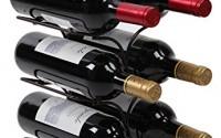 Finnhomy-6-Bottle-Wine-Rack-with-Handle-Bar-Wine-Bottle-Holder-Free-Standing-Wine-Storage-Rack-Iron-Brozen-13.jpg