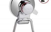 KOKIRI-Towel-hook-Powerful-Vacuum-Suction-Cup-Hooks-Holder-stainless-steel-coat-hook-Bathroom-Shower-Kitchen-Storage-Organizer-Hanger-for-Bath-robe-Organizer-for-Towel-Bathrobe-and-Loofah-Chrome-21.jpg