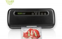 Razorri-E5200-M-Vacuum-Sealer-Machine-Automatic-Vacuum-Sealing-System-for-Food-Sous-Vide-with-Free-5-Starter-Kit-Vacuum-Bags-and-Roll-Dry-Moist-Mode-Speed-Selectable-Food-Sealer-Food-Preservation-1.jpg