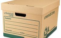 Recycled-Record-Storage-Box-Letter-12-x-15-x-10-Kraft-12-Carton-Sold-as-12-Each-29.jpg