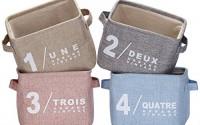 Sea-Team-Foldable-Mini-Square-New-Multi-colored-100-Natural-Linen-Cotton-Fabric-Storage-Bins-Storage-Baskets-Organizers-for-Shelves-Desks-Set-of-4-8.jpg