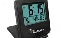 Travelwey-Digital-Travel-Alarm-Clock-12-24-Hour-Date-Snooze-Light-Black-38.jpg