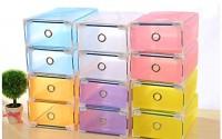 Women-Men-Foldable-Plastic-Shoe-Boxes-Organiser-Drawer-Stackable-Storage-Box-Translucent-5PCS-21.jpg