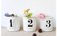 Yiuswoy-White-Linen-Cotton-Desk-Accessories-Organizer-Mini-Storage-Bins-Storage-Baskets-Tabletop-Organizer-Hanging-Wall-Organizer-Set-of-3-6.jpg