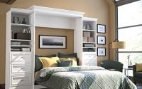 Bestar-Versatile-115-Queen-Wall-Bed-with-2-Piece-6-Drawer-Storage-Unit-in-White-16.jpg