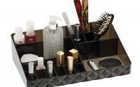 Debut-by-Danielle-Ultimate-Makeup-Acrylic-Organizer-Black-38.jpg