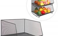 Deluxe-Stackable-Black-Metal-Wire-Mesh-Fruit-Produce-Basket-Rack-Kitchen-Stacking-Storage-Bin-25.jpg