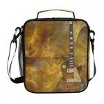 JOYPRINT-Lunch-Box-Bag-Vintage-Music-Guitar-Lunchbox-Insulated-Thermal-Cooler-Ice-Adjustable-Shoulder-Strap-for-Women-Men-Boys-Girls-70.jpg