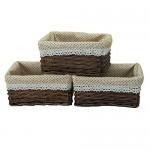 KINGWILLOW-Wicker-Storage-Basket-with-Liner-3pcs-Small-Willow-Rectangular-Handmade-Basket-for-Sundries-neatening-3pcs-5.jpg