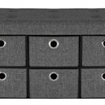 Sorbus-Storage-Bench-Chest-with-Drawers-Collapsible-Folding-Bench-Ottoman-Includes-Cover-Perfect-for-Entryway-Bedroom-Bench-Cubby-Drawer-Footstool-Hope-Chest-Faux-Linen-Gray-13.jpg