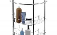 Under-the-Sink-Bathroom-Pedestal-Storage-Rack-with-2-Shelves-Hand-Towel-Bar-Chrome-Plated-21.jpg