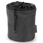 Brabantia-Premium-Clothes-Peg-Bag-Black-26.jpg