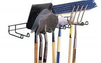 Four-Place-Heavy-Duty-Tool-Hanger-2.jpg
