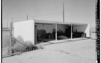 HistoricalFindings-Photo-Edwards-Air-Force-Base-North-Base-Liquid-Oxygen-Storage-Facility-Boron-CA-HABS-54.jpg