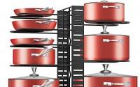 Pot-Rack-Organizer-3-DIY-Methods-Adjustable-Height-and-Position-8-Pots-Holder-Black-Metal-Kitchen-Cabinet-Pantry-Pot-Lid-Holder-include-Magnetic-Knife-Strip-31.jpg