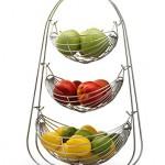 Sagler-4218-3-Tier-Stainless-steel-large-bowl-useful-for-fruit-storage-basket-14-W-23-H-12-D-12.jpg