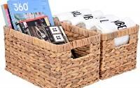 StorageWorks-Water-Hyacinth-Wicker-Storage-Baskets-Rectangular-Hand-Woven-Basket-with-Handle-13-x-8-3-x-7-1-2-Pack-30.jpg