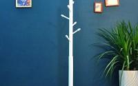 WZF-175-cm-Coat-Rack-Coat-Hooks-8-Coat-Hooks-Elegant-Tree-Wooden-hat-Coat-Rack-Coat-Rack-Coat-Hanger-Organizer-Color-A-51.jpg