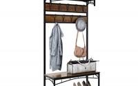 3-in-1-Entryway-Coat-Rack-Rackaphile-Vintage-Metal-and-Wood-Hall-Tree-with-Storage-Bench-Shoe-Rack-Entryway-Storage-Shelf-Organizer-with-18-Hooks-1.jpg
