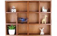 DRAGON-SONIC-Elegant-Creative-Natural-Wood-Storage-Rack-Wooden-Cabinet-Storage-Chest-47.jpg