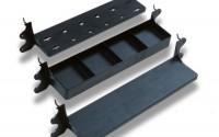 Heininger-Automotive-Black-5560-GarageMate-VersaShelf-3-Pack-Shelving-System-35.jpg