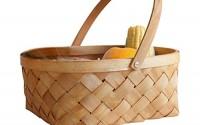 LIOOBO-Seagrass-Basket-Portable-Handmade-Rattan-Storage-Container-Storage-Basket-Houseware-Storage-Basket-Wooden-Woven-Storage-Basket-with-Handle-31-5-x-26-5-x-13cm-13.jpg