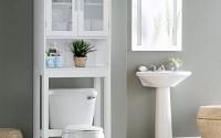 Wooden-Storage-Cabinet-Bathroom-Over-The-Toilet-Space-Saver-Double-Door-Linen-Toiletry-Storage-Cabinet-Tower-61-3-12.jpg
