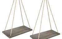 Y-Me-Wood-Rope-Hanging-Floating-Shelves-Set-of-2-Rustic-Wood-Hanging-Shelf-with-4-Hooks-Wall-Hanging-Rope-Shelves-for-Living-Room-Bedroom-Bathroom-and-Kitchen-17-x-8-x-0-7-Brown-Shelf-6.jpg