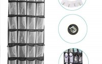 24-Pockets-Large-Clear-Pockets-Over-The-Door-Hanging-Shoe-Organizer-Black-36.jpg