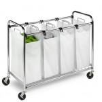 Honey-Can-Do-Heavy-Duty-Quad-Rolling-Laundry-Sorter-Hamper-Chrome-White-18.jpg