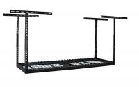 MonsterRax-2x6-Overhead-Garage-Storage-Rack-Hammertone-18-33-38.jpg