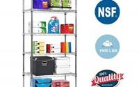 NSF-Wire-Shelf-Organizer-6-Wire-Shelving-Unit-Metal-Storage-Shelves-Utility-Commercial-Grade-Heavy-Duty-Height-Adjustable-Leveling-Feet-Steel-Layer-shelf-Rack-1500-LBS-Capacity-14x24x60-Chrome-11.jpg