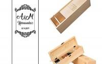 Personalized-Custom-Engraved-Single-Bottle-Wooden-Wine-Storage-Box-with-Hinged-Slide-Top-Pattern-5-27.jpg