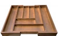 Simhoo-Premium-Bamboo-Expandable-Drawer-Organizer-Silverware-Utensil-Cutlery-Tray-Adjustable-Flatware-Drawer-Divider-Organizers-Deep-Color-67.jpg
