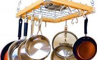 Wall-Mounted-Pot-Racks-for-The-Kitchen-Wood-Top-Hanging-Storage-Shelf-Cookware-Pan-and-Pon-Hanger-Modern-Professional-Organizer-Metal-Cooking-Bookshelf-Knick-Knacks-eBook-by-BADA-shop-35.jpg