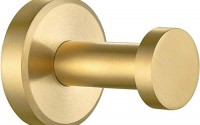 Bathroom-Robe-Towel-Hook-Suyar-SUS304-Stainless-Steel-Bath-Towel-Holder-Small-Wall-Hook-Kitchen-Shower-Towel-Hanger-Brushed-Gold-2.jpg