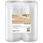 Bonsenkitchen-Food-Saver-Bags-Rolls-2-Pack-8-x-50-Sous-Vide-Cooking-Bags-Total-100-feet-BPA-Free-8-Inch-Customized-Size-Food-Vacuum-Sealer-Bags-57.jpg