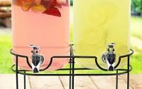Estilo-1-gallon-Glass-Mason-Jar-Double-Beverage-Drink-Dispenser-On-Metal-Stand-With-Leak-Free-Spigot-10.jpg
