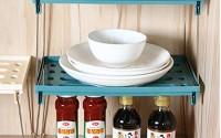 Foldable-Kitchen-Cabinet-Organizer-HSada-Multipurpose-Durable-Stainless-Steel-Stackable-Space-Saving-Storage-Shelf-Suitable-for-Kitchen-Bathroom-Garage-Office-40.jpg