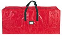 Gallity-Christmas-Tree-Storage-Bag-Heavy-Duty-Artificial-Tree-Storage-Bag-Large-Capacity-Xmas-Tree-Bag-with-Durable-Reinforced-Handles-Waterproof-Dust-Moisture-48-x-15-x-20-Red-56.jpg