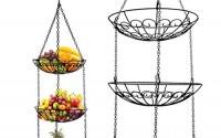 OHTOP-Hanging-Fruit-Basket-3-Tier-Wire-Candy-Storage-Organizer-Kitchen-Supplies-for-Fruit-Vegetables-Snacks-28.jpg