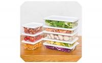 Plastic-Food-Storage-Box-Grain-Container-Kitchen-Organizer-Kitchen-Organizer-Food-Snacks-Vegetables-Organizer-450Ml-Clear-17.jpg
