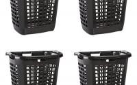 Sterilite-12259004-Ultra-Easy-Carry-Hamper-Black-Hamper-w-Titanium-Inserts-4-Pack-13.jpg