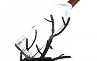 TheopWine-Decorative-Wine-Bottle-Holder-Wine-Rack-and-Wine-Accessory-Comes-in-Gift-Box-4.jpg