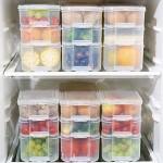 WensLTD-Refrigerator-Fresh-Keeping-Box-Multipurpose-Stackable-Food-Storage-Containers-Drawer-Organizers-Fridges-Freezers-Food-Storage-A-Single-Laye-57.jpg