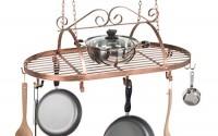 Bronze-Tone-Scrollwork-Metal-Ceiling-Mounted-Hanging-Rack-for-Kitchen-Utensils-Pots-Pans-Holder-51.jpg