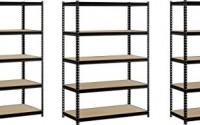 EDSAL-Heavy-Duty-Garage-Shelf-Steel-Metal-Storage-5-Level-Adjustable-Shelves-Unit-72-H-x-48-W-x-24-Deep-Pack-of-3-50.jpg